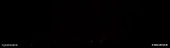 lohr-webcam-11-10-2016-06_10