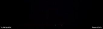 lohr-webcam-11-10-2016-06_50