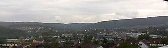 lohr-webcam-11-10-2016-13_50