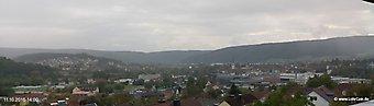 lohr-webcam-11-10-2016-14_00