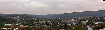 lohr-webcam-11-10-2016-15_10