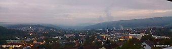 lohr-webcam-12-10-2016-07_30