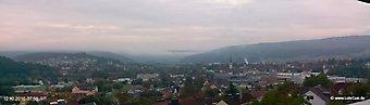 lohr-webcam-12-10-2016-07_50