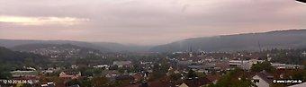 lohr-webcam-12-10-2016-08_50