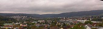 lohr-webcam-12-10-2016-12_20