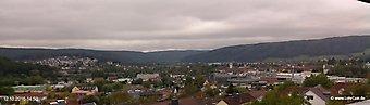 lohr-webcam-12-10-2016-14_50