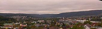 lohr-webcam-12-10-2016-15_00
