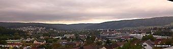 lohr-webcam-12-10-2016-17_10