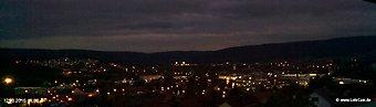 lohr-webcam-12-10-2016-19_00