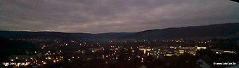 lohr-webcam-13-10-2016-07_20