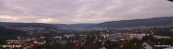 lohr-webcam-13-10-2016-07_30