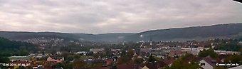 lohr-webcam-13-10-2016-07_40