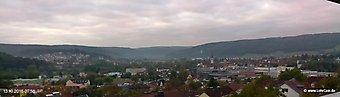 lohr-webcam-13-10-2016-07_50