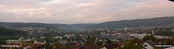 lohr-webcam-13-10-2016-08_00