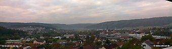 lohr-webcam-13-10-2016-08_10
