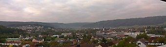 lohr-webcam-13-10-2016-08_20