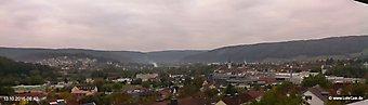 lohr-webcam-13-10-2016-08_40