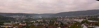 lohr-webcam-13-10-2016-09_00