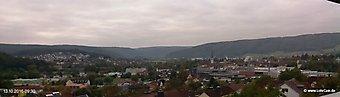 lohr-webcam-13-10-2016-09_30