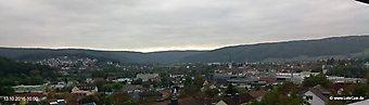 lohr-webcam-13-10-2016-10_00
