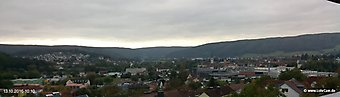lohr-webcam-13-10-2016-10_10