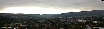 lohr-webcam-13-10-2016-10_20