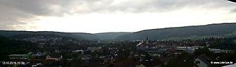 lohr-webcam-13-10-2016-10_30