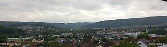 lohr-webcam-13-10-2016-10_50