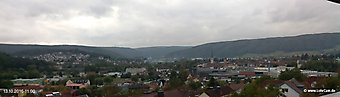 lohr-webcam-13-10-2016-11_00