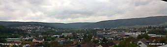 lohr-webcam-13-10-2016-11_10