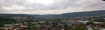 lohr-webcam-13-10-2016-11_20