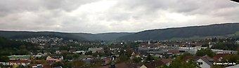 lohr-webcam-13-10-2016-11_30