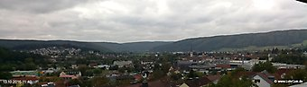 lohr-webcam-13-10-2016-11_40