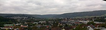 lohr-webcam-13-10-2016-11_50