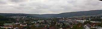 lohr-webcam-13-10-2016-12_00