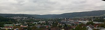 lohr-webcam-13-10-2016-12_30