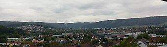 lohr-webcam-13-10-2016-12_40