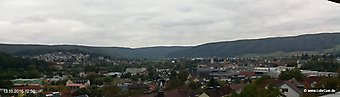lohr-webcam-13-10-2016-12_50