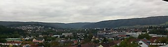lohr-webcam-13-10-2016-13_00