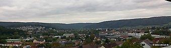 lohr-webcam-13-10-2016-13_30