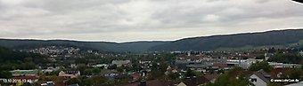 lohr-webcam-13-10-2016-13_40