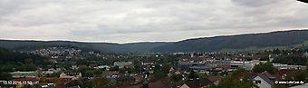 lohr-webcam-13-10-2016-13_50
