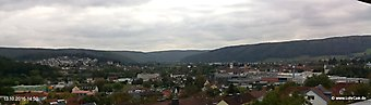 lohr-webcam-13-10-2016-14_50