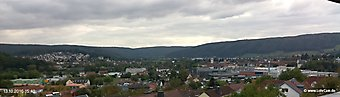 lohr-webcam-13-10-2016-15_40