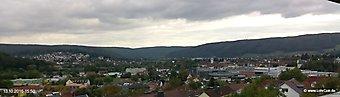 lohr-webcam-13-10-2016-15_50