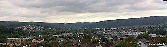lohr-webcam-13-10-2016-16_00