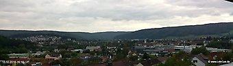 lohr-webcam-13-10-2016-16_10