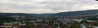 lohr-webcam-13-10-2016-16_20