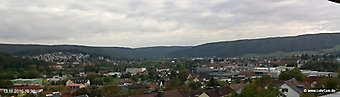 lohr-webcam-13-10-2016-16_30