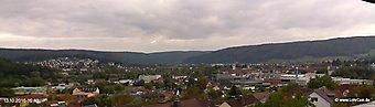lohr-webcam-13-10-2016-16_40